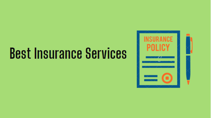 4 Best Business Insurance In India 2021 Really You Should Use It?