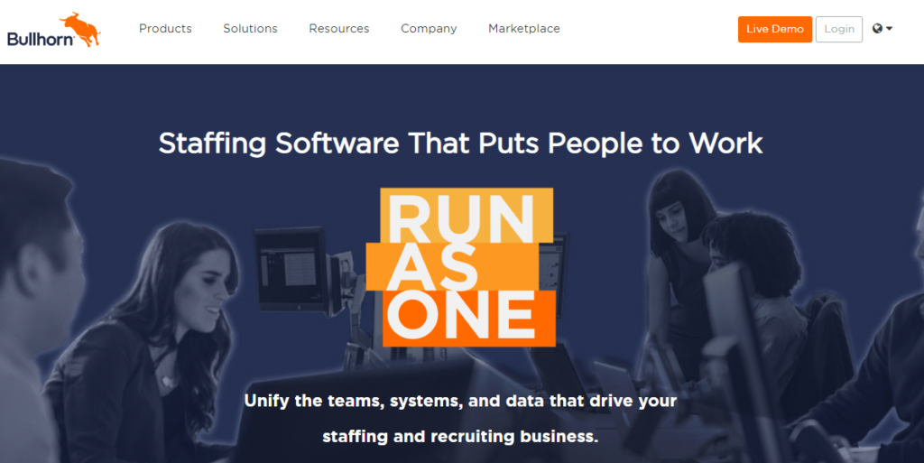 6 Best Applicant Tracking Software 2021 Really You Should Use It?