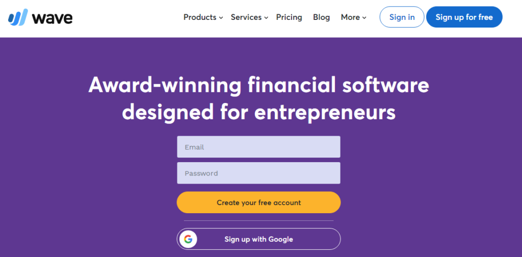 5 Best Billing and Invoicing Software 2021 Really You Should Use It?