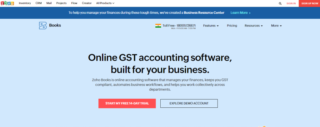 7 Best Accounting Software 2021 Really You Should Use It?