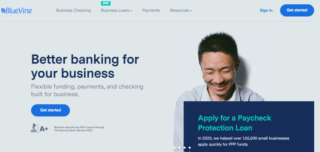 7 Best Business Checking Accounts 2021 Really You Should Use It?