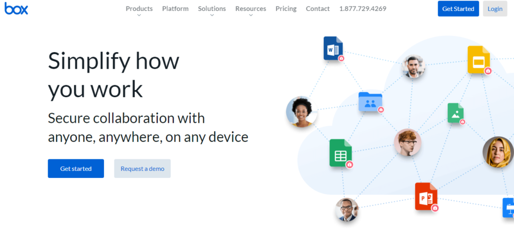 7 Best Free Cloud Storage Services 2021 Really You Should Use It?