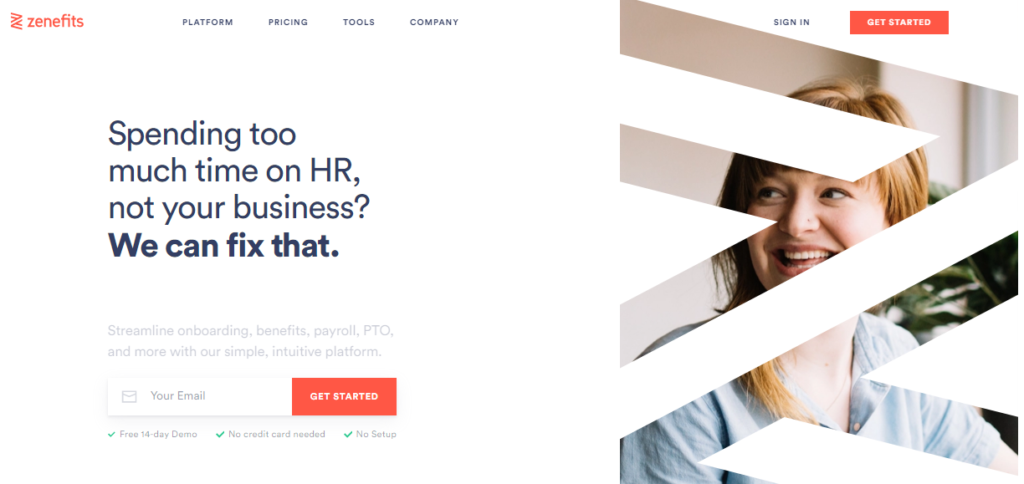 7 Best HR Outsourcing Services 2021 Really You Should Use It?