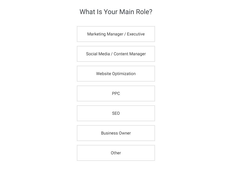 Oribi Review 2021: Speed & Honest - Analytics Marketing Tools (Free Trial 30-Day)